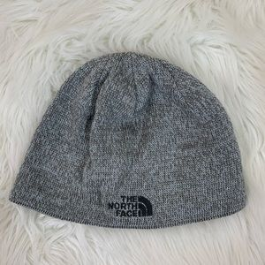 The North Face Stocking Hat Unisex One Size